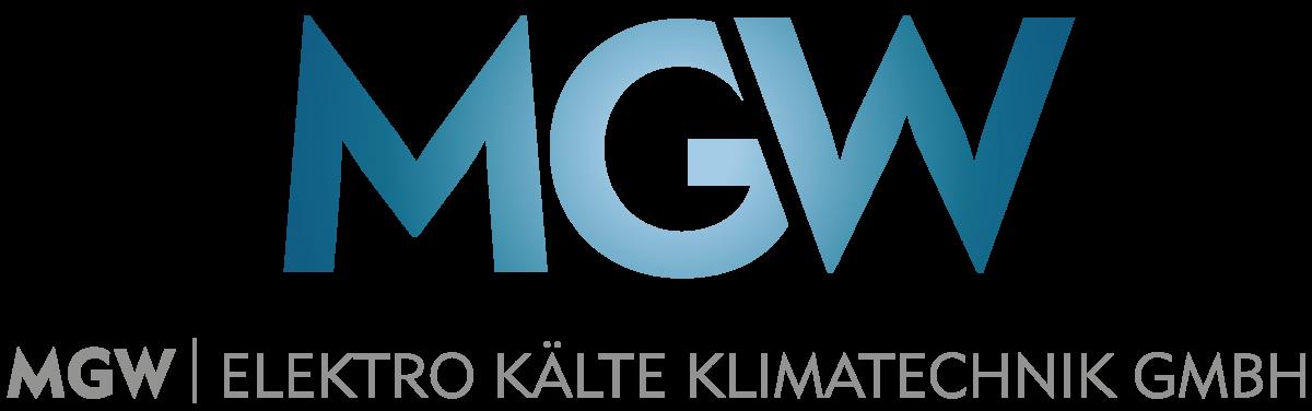 MGW_logo_bez_rgb - klein