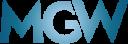 cropped-MGW_logo_rgb-klein.png